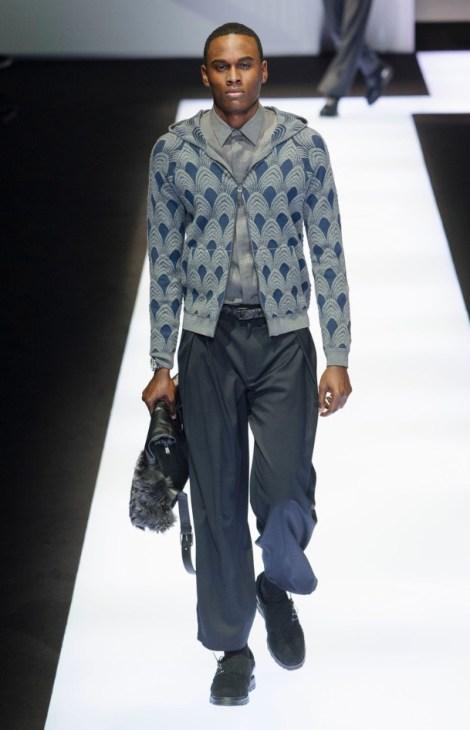 emporio-armani-menswear-fall-winter-2017-milan65