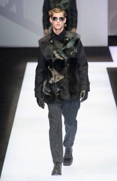 emporio-armani-menswear-fall-winter-2017-milan67
