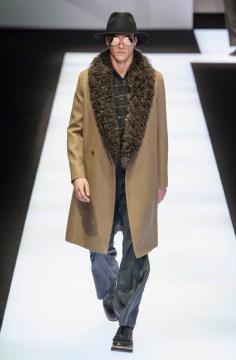 emporio-armani-menswear-fall-winter-2017-milan68