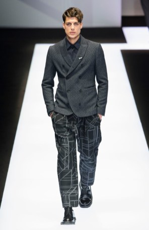 emporio-armani-menswear-fall-winter-2017-milan72