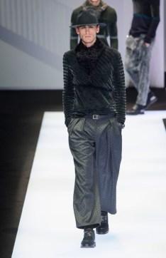 emporio-armani-menswear-fall-winter-2017-milan74