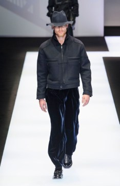emporio-armani-menswear-fall-winter-2017-milan75