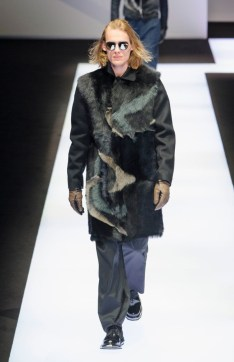 emporio-armani-menswear-fall-winter-2017-milan76