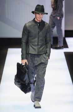 emporio-armani-menswear-fall-winter-2017-milan83