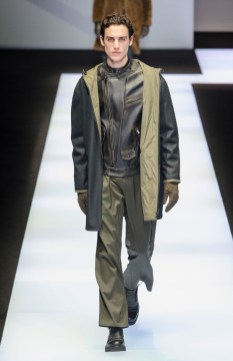 emporio-armani-menswear-fall-winter-2017-milan87