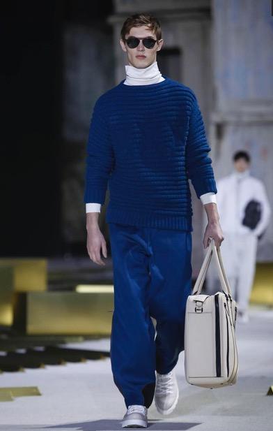 ermenegildo-zegna-menswear-fall-winter-2017-milan12