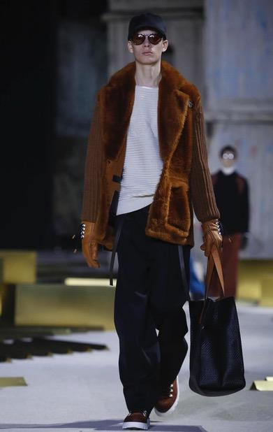 ermenegildo-zegna-menswear-fall-winter-2017-milan13