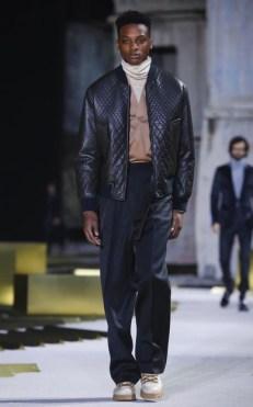 ermenegildo-zegna-menswear-fall-winter-2017-milan14