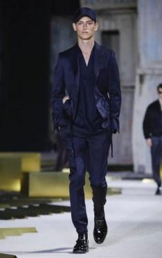 ermenegildo-zegna-menswear-fall-winter-2017-milan15