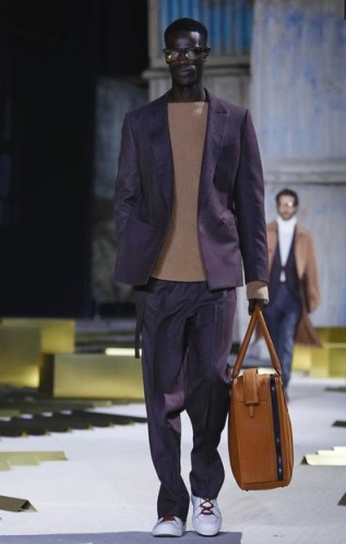 ermenegildo-zegna-menswear-fall-winter-2017-milan18