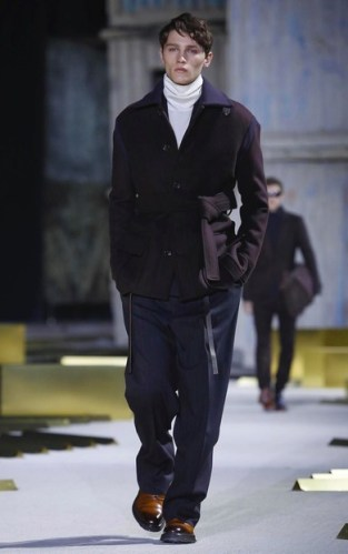 ermenegildo-zegna-menswear-fall-winter-2017-milan19