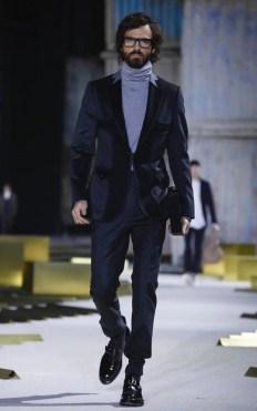 ermenegildo-zegna-menswear-fall-winter-2017-milan2