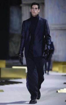 ermenegildo-zegna-menswear-fall-winter-2017-milan24