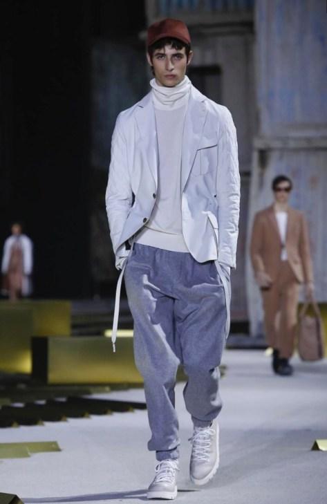ermenegildo-zegna-menswear-fall-winter-2017-milan25