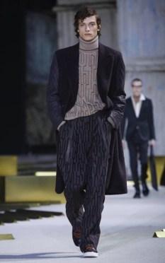 ermenegildo-zegna-menswear-fall-winter-2017-milan3