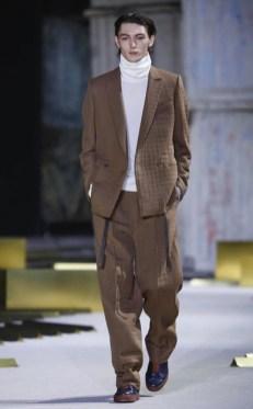 ermenegildo-zegna-menswear-fall-winter-2017-milan30