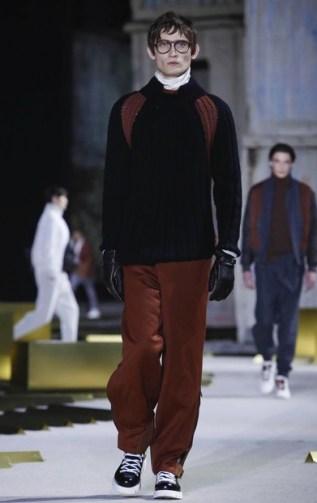 ermenegildo-zegna-menswear-fall-winter-2017-milan31