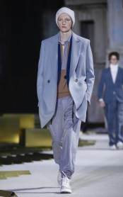 ermenegildo-zegna-menswear-fall-winter-2017-milan35