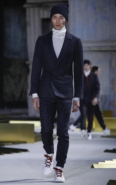 ermenegildo-zegna-menswear-fall-winter-2017-milan38