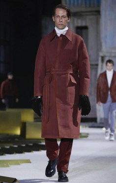 ermenegildo-zegna-menswear-fall-winter-2017-milan41