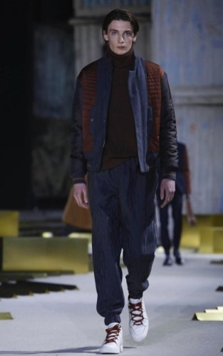 ermenegildo-zegna-menswear-fall-winter-2017-milan6