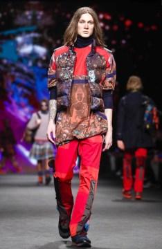 etro-menswear-fall-winter-2017-milan10