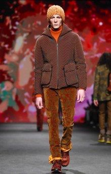 etro-menswear-fall-winter-2017-milan18