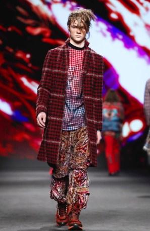 etro-menswear-fall-winter-2017-milan21