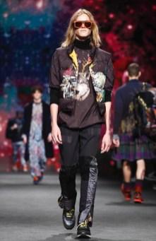 etro-menswear-fall-winter-2017-milan25