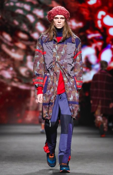 etro-menswear-fall-winter-2017-milan26