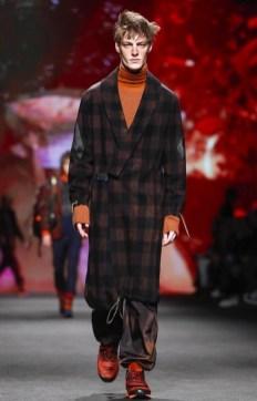 etro-menswear-fall-winter-2017-milan29