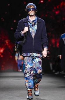 etro-menswear-fall-winter-2017-milan35