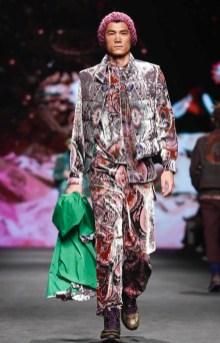etro-menswear-fall-winter-2017-milan41