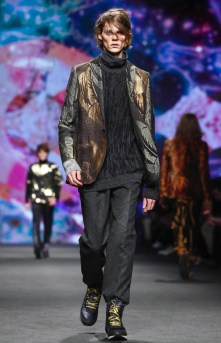 etro-menswear-fall-winter-2017-milan43