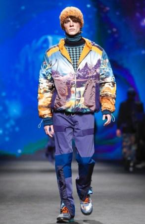 etro-menswear-fall-winter-2017-milan45