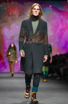 etro-menswear-fall-winter-2017-milan5