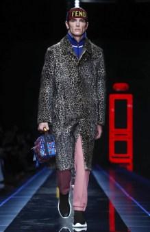 fendi-menswear-fall-winter-2017-milan16