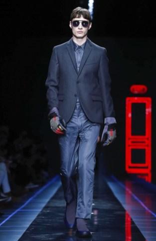 fendi-menswear-fall-winter-2017-milan19