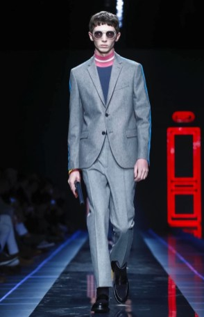 fendi-menswear-fall-winter-2017-milan20