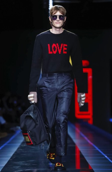 fendi-menswear-fall-winter-2017-milan27