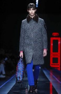 fendi-menswear-fall-winter-2017-milan28