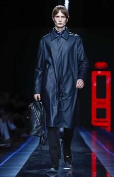 fendi-menswear-fall-winter-2017-milan3