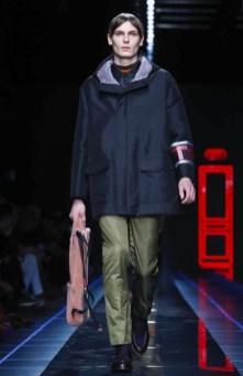 fendi-menswear-fall-winter-2017-milan31