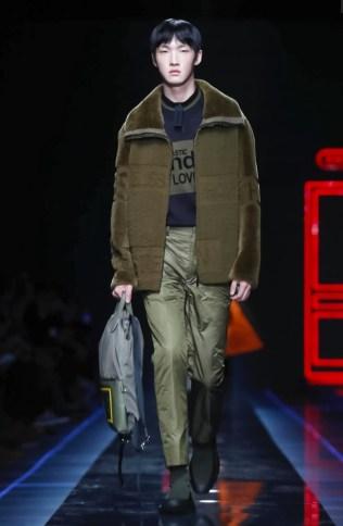 fendi-menswear-fall-winter-2017-milan32