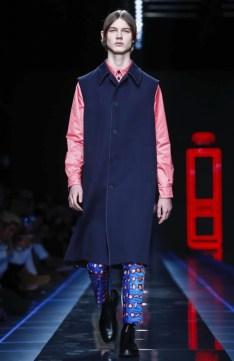 fendi-menswear-fall-winter-2017-milan35