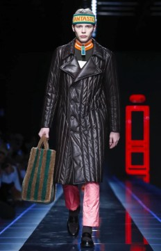 fendi-menswear-fall-winter-2017-milan36