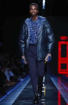 fendi-menswear-fall-winter-2017-milan37