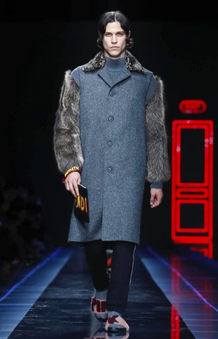 fendi-menswear-fall-winter-2017-milan39