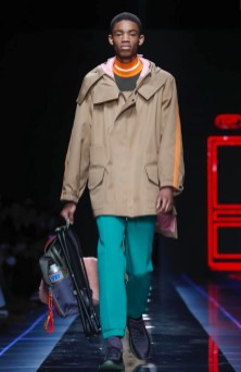 fendi-menswear-fall-winter-2017-milan4