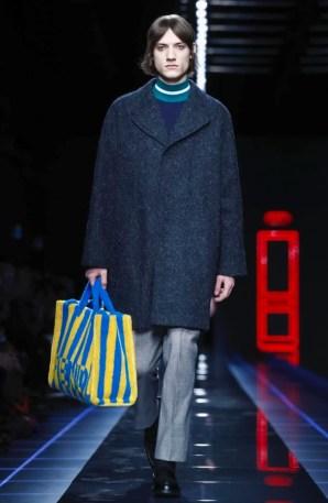 fendi-menswear-fall-winter-2017-milan46
